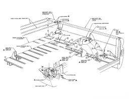 wiring diagrams trailer light diagram 7 wire trailer plug wiring