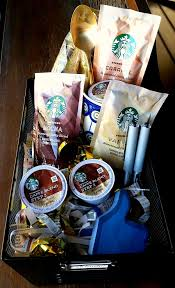 office gift baskets office friendly gift basket for him