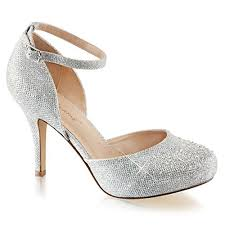 wedding shoes size 11 wedding shoes size 11