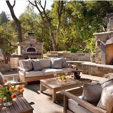 Best Terrace Images On Pinterest Terraces Architecture And - Backyards by design