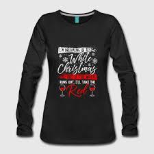 shop wine festival long sleeve shirts online spreadshirt