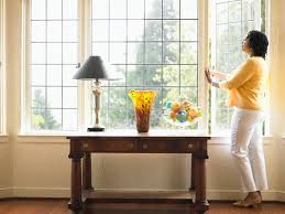window world reviews bbb natural sunlight makes you happier window world huntsville
