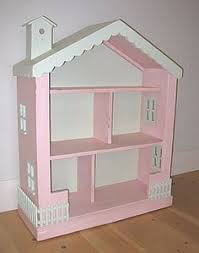 Kids Dollhouse Bookcase 33 Best Ahsap Hobi Images On Pinterest Dollhouses Doll And Toys