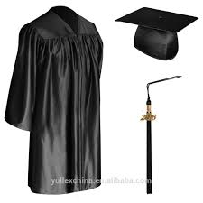 caps and gowns cap and gown pictures free best cap and gown pictures