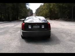 2007 cadillac cts 3 6 2007 cadillac cts 3 6l custom exhaust