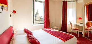 chambres d hotes à wimereux hotel wimereux jean site officiel
