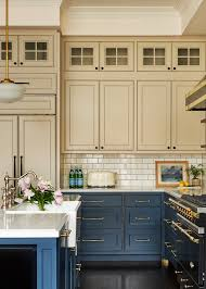 how to paint cabinets with farrow and mathersfield kitchen traditional kitchen toronto by