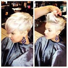 ladies hairstyles short on top longer at back 30 girls hairstyles for short hair short hairstyles 2016 2017