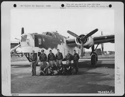 jewish aviators u2013 excursions in jewish military history and jewish