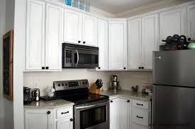 Black Kitchen Cabinets Dark Cabinets Kitchen Stunning Kitchen - Alternative to kitchen cabinets