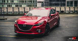 mazda reviews review 2015 mazda 3 gt u2013 m g reviews