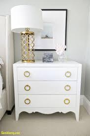bedroom dressers white bedroom white bedroom dresser beautiful news dresser white on
