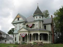 victorian home designs collection simple victorian house photos the latest