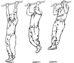hanging picture height simple home remedies to increase height naturally your body changing