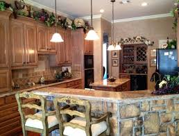 grape home decor grape decor for kitchen large size of kitchen remodel pictures