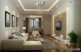 designer livingroom tv wall unit design living room in peispiritsfest