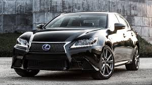 2015 lexus f models 2015 lexus gs 350 information and photos zombiedrive