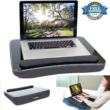 Laptop Cushion Desk Laptop Cushion Desk Laptop Desk With Pillow Combination Laptop