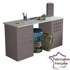 bureau industriel pas cher mobilier style industriel pas cher gallery of meuble tv