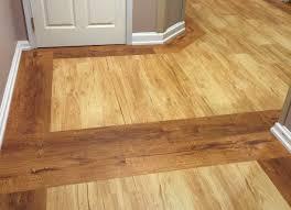 Cleaning Floating Laminate Floors Floor Realistic Wood Design With Floating Laminate Floor U2014 Kool