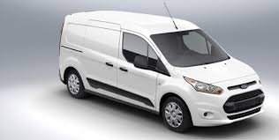 ford transit 2015 2015 ford transit connect information and photos zombiedrive