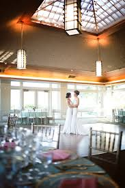 san jose wedding venues san jose friendly wedding venue cinnabar golf club lgbt