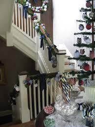 before u0026 after u2013 celebrity holiday homes