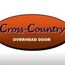 Leduc Overhead Door Cross Country Overhead Door Stony Plain Ab Ca T7z 1x2