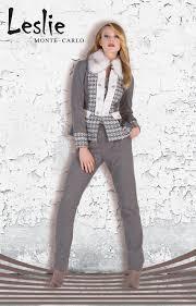 vetement femme pour mariage soldes vêtement femme ensemble pantalon veste à marseille prêt à
