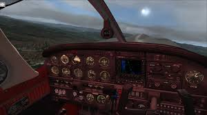 justflight pa 28r arrow released page 9 the prepar3d forum