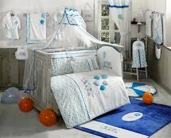 Baby Nursery Design by Elephant Themed Baby Nursery Design And Decor Ideas U2014 Baby Nursery