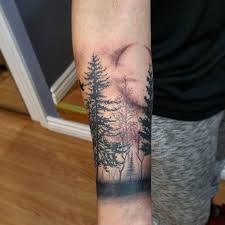 84 best supertattoo images on pinterest beautiful pictures