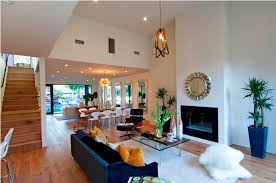 best sites for home decor home decor amusing high end home decor excellent high end home