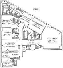 time warner center floor plan russian paris hilton anna anisimova floor plan fanatic
