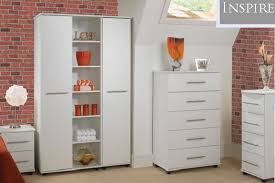 Harrison Bedroom Furniture by Bedroom Furniture Smart Furnishings Stockton Heath Warrington