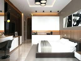 decoration chambre hotel luxe deco chambre hotel chambre de luxe de design moderne deco chambre