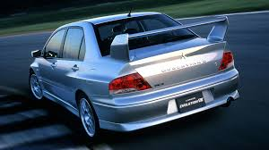 mitsubishi evo 7 2 fast 2 furious 2001 mitsubishi lancer gsr evolution vii wallpapers u0026 hd images
