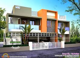 contemporary modern house plans contemporary modern house plans with flat roof modern single storey