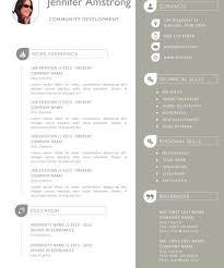 editable resume templates pdf editable resume template pdf exles free templates pages