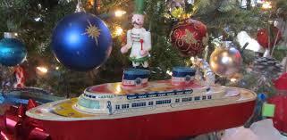merry season s greetings from cruise cruise news
