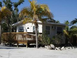 Beach House Style Sustainable Tropical Beach Cottage Style House Designs