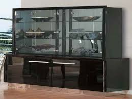 contact luxurious furniture ideas