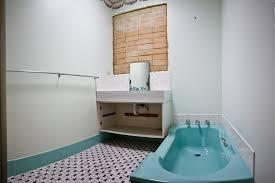 bathroom renovation ideas perth bathroom trends 2017 2018