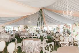 Wedding Event Coordinator Event Planning Wedding Consultant After The Proposal Weddings