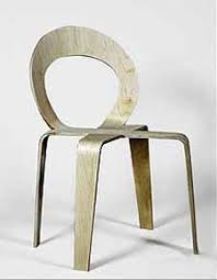 From Simple Tree Logs To Contemporary Dining Chairs Modern - Chairs contemporary design