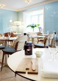 design hotel stockholm hotel skeppsholmen hipmunk