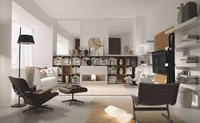 interior design amazing home interior decorating catalogs style