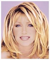 suzanne sommers hair dye suzanne somers hairstyle hair is our crown