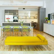 white kitchen cabinets modern white modern kitchen cabinets houzz