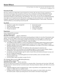 online sample resume procurement cover letter gallery cover letter ideas buy original essays online sample resume for procurement engineer procurement resume sample resume cv cover letter